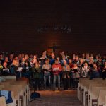 Vocal POP - Northeim 2016